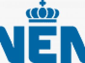 NEN lanceert keurmerk op basis van internationale privacy norm ISO/IEC 27701