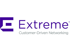 Extreme-Networks-280210
