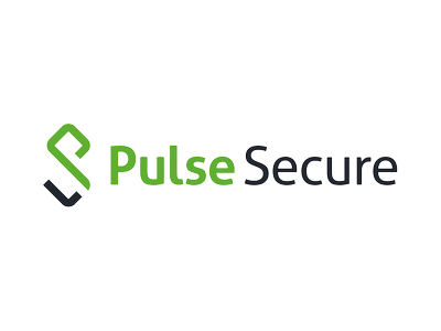PulseSecure400300