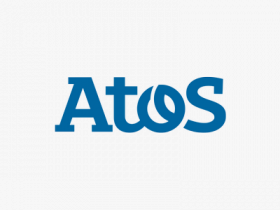 Atos neemt toonaangevende Managed Security Service Provider Motiv ICT Security over