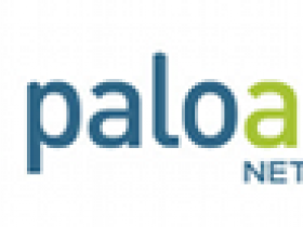 Palo Alto Networks neemt Morta Security over