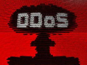 DDoS-clearinghouse aangemerkt als 'high potential' innovatie door Europese Commissie