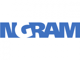 Check Point Software Technologies verkrijgbaar via Ingram Micro Cloud Marketplace in Nederland