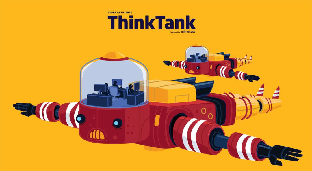 ThinkTank-Mimecast-1080