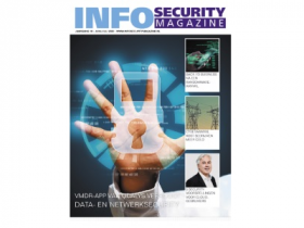 Infosecurity Magazine 2020 editie 2-3