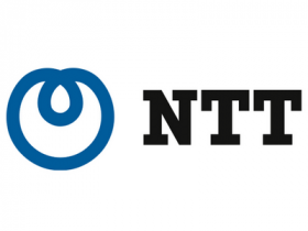 NTT Global Threat Intelligence Report: stijging van 300 procent in aanvallen van opportunistic targeting