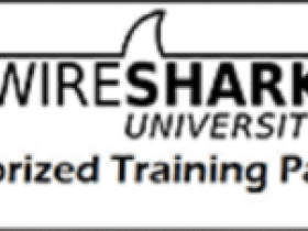 Wireshark University TCP/IP Training via Virtual Classroom