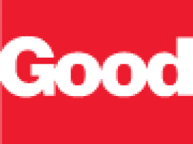 Good Technology lanceert nieuwe features in Good Dynamics Secure Mobility Platform