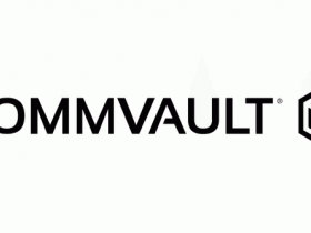 Commvault breidt Intelligent Data Management-portfolio uit