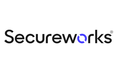 secureworks400300