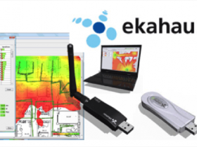 Ekahau vernieuwt site survey software